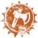 Liste des Métiers et des artisans Forestier
