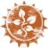 Liste des Métiers et des artisans Herboriste