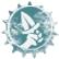 Liste des Métiers et des artisans Maitre-armes-corps-a-corps