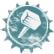 Liste des Métiers et des artisans Maitre-armes-zone