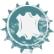 Liste des Métiers et des artisans Maroquinier
