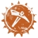 Liste des Métiers et des artisans Mineur